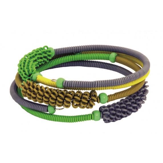 Bracelet Câble  Alam