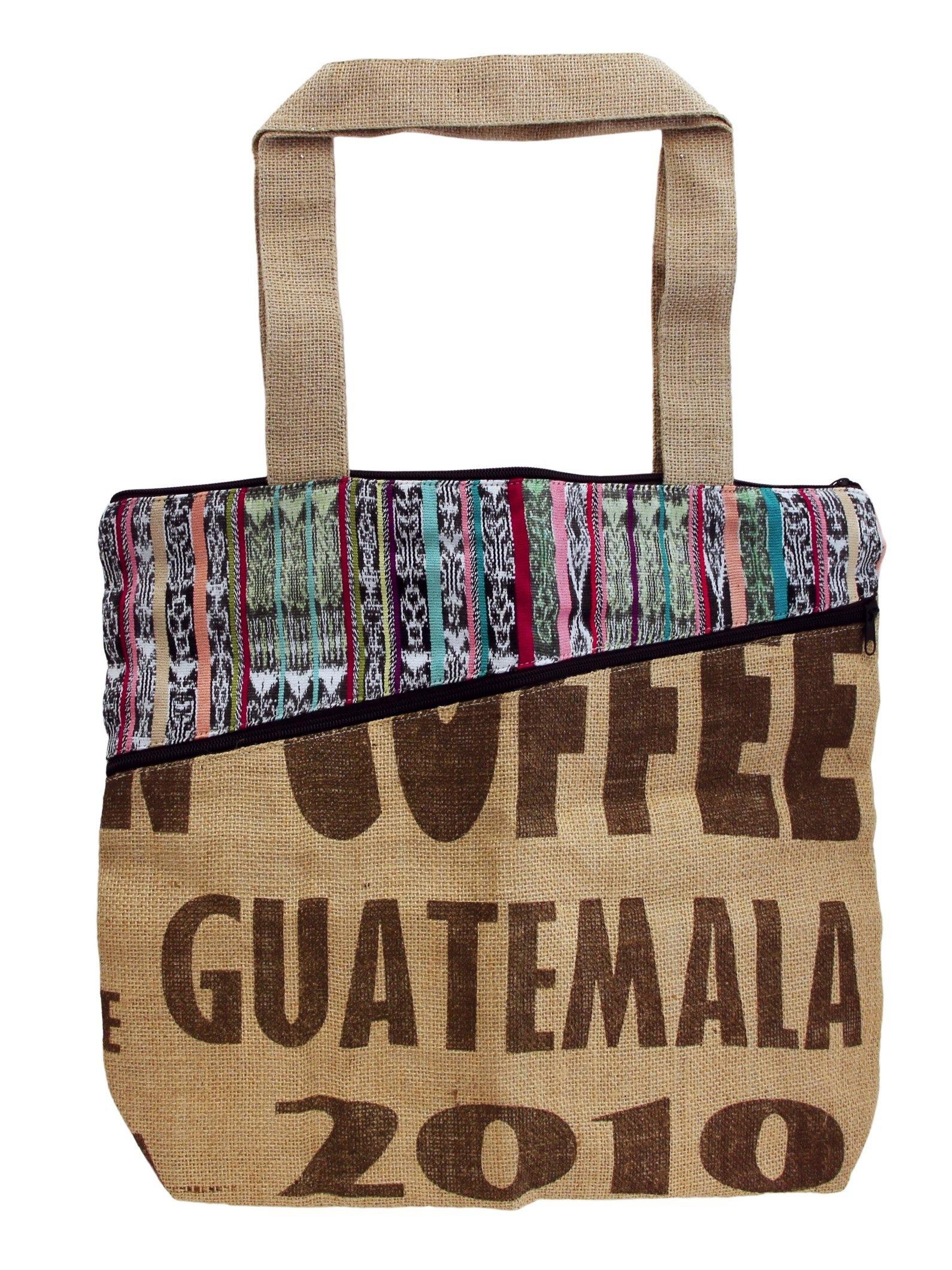 Sac Guatemala
