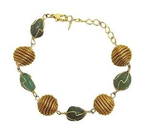 Bracelet Amigo