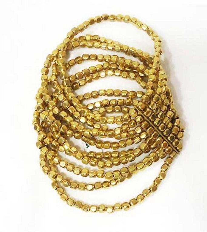 Bracelet Chamada
