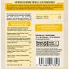 bananes sechees bio equitable