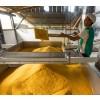 dulcita sucre equitable bio production