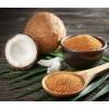 sucre coco bio equitable