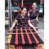 tissage traditiionnel vietnam